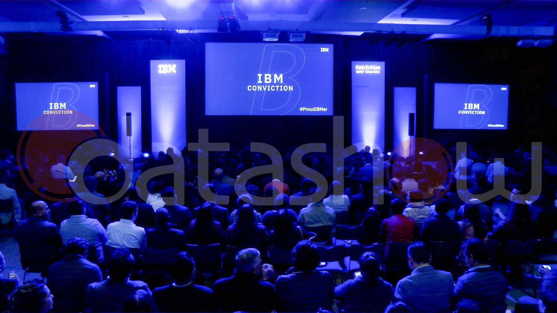 IBM 1920X1080 (5)